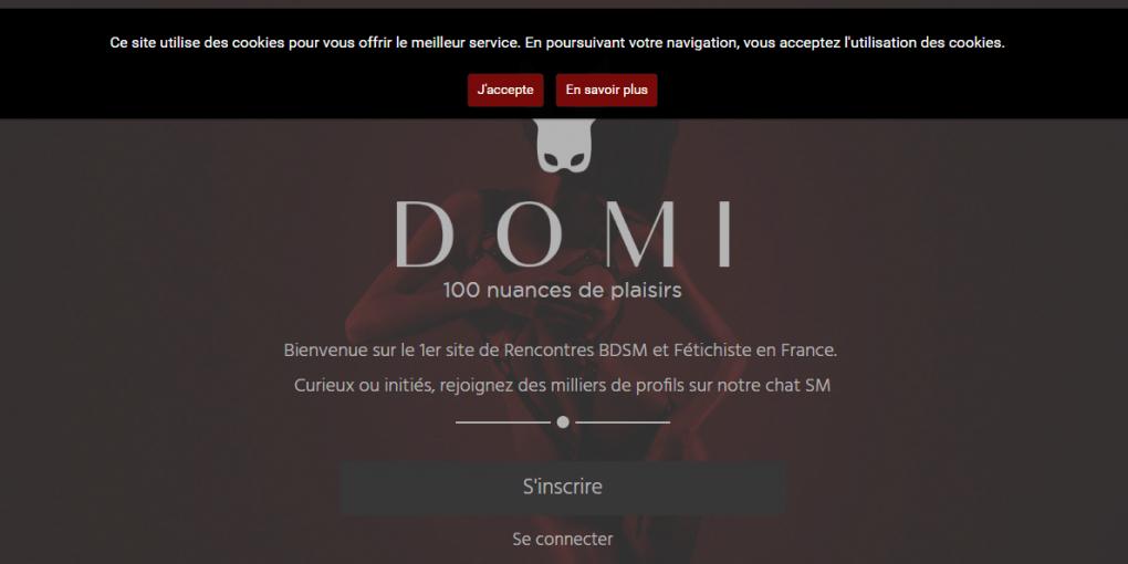 domi_à_la_une