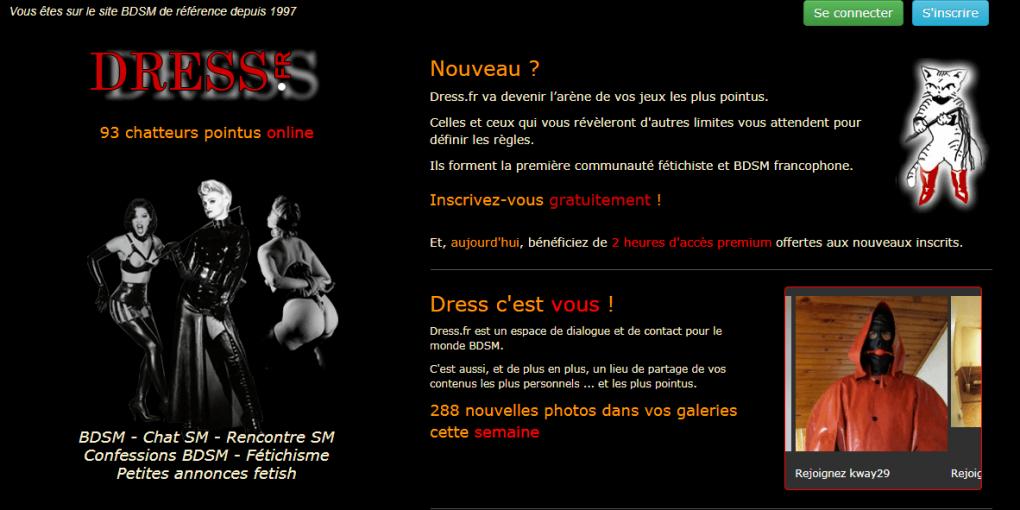 dress.fr