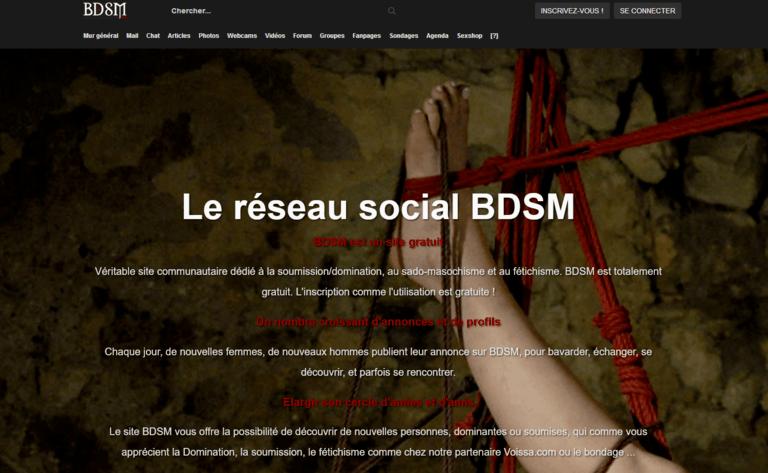 site de rencontre entre gay literature à Niort